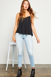 Gentle Fawn Nao Split Back tank - Product Mini Image
