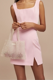Finders Keepers Naomi Dress - Product Mini Image
