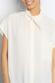 Mod Ref Naomi Top - Side cropped