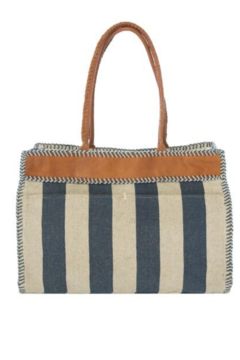 Annie Mame Naomi Tote - Product List Image
