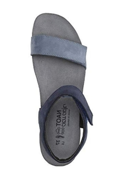 Naot Alba Sandals - Alternate List Image