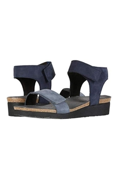 Naot Alba Sandals - Product List Image