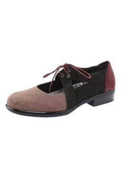 Naot Alisio Oxford - Product List Image