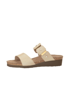 Shoptiques Product: Ashley Sandal