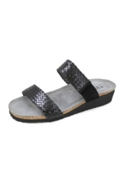 Naot Blake Sandals - Product Mini Image