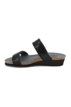 Naot Blake Sandals - Alternate List Image