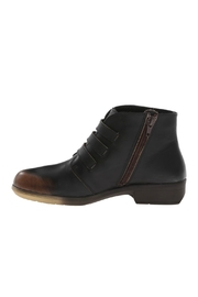 Naot Calima Bootie - Front full body