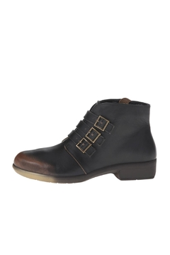 Shoptiques Product: Calima Bootie
