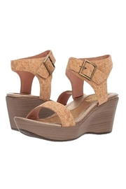 Naot Caprice Sandals - Side cropped