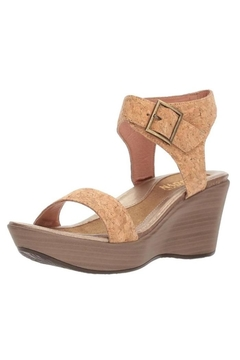 Naot Caprice Sandals - Product List Image