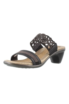 Naot Contempo Sandals - Product List Image