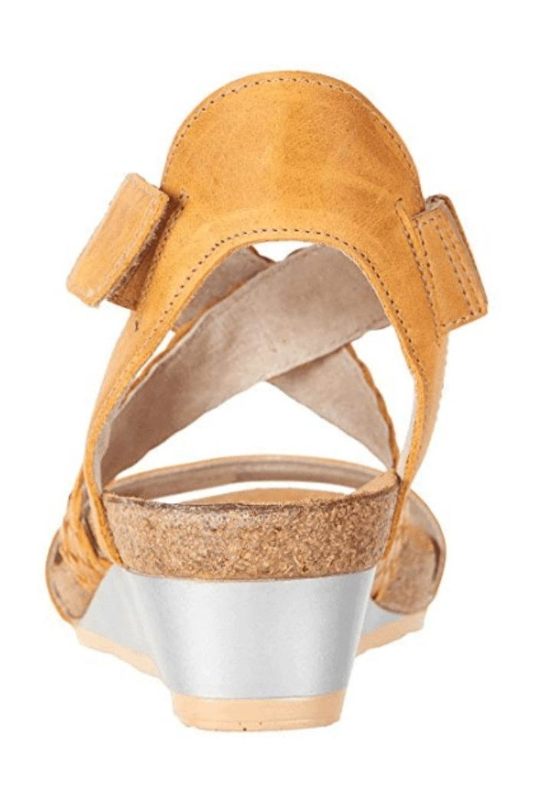 Naot Cupid Sandals - Side Cropped Image