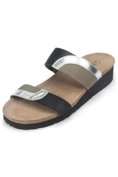 Naot Frankie Sandals - Product List Image