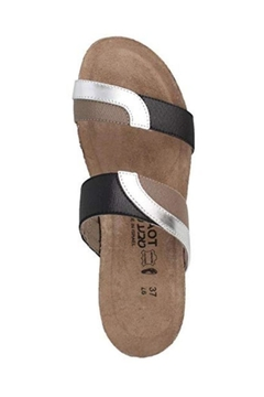 Naot Frankie Sandals - Alternate List Image