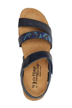 Naot Gwyneth Sandals - Alternate List Image