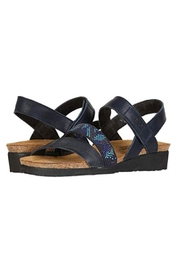 Naot Gwyneth Sandals - Product Mini Image
