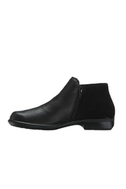 Naot Helm Bootie - Product Mini Image