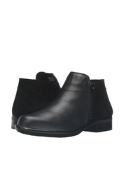 Naot Helm Bootie - Side cropped