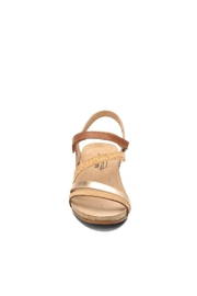 Naot Hero Sandal - Side cropped
