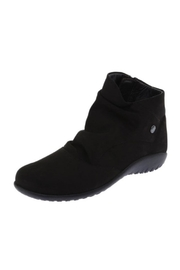 Naot Kahika Booties - Front cropped