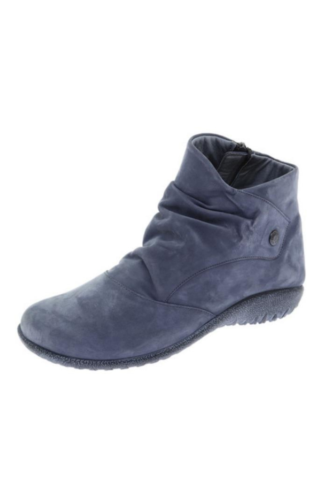 Naot Kahika Booties - Front Cropped Image