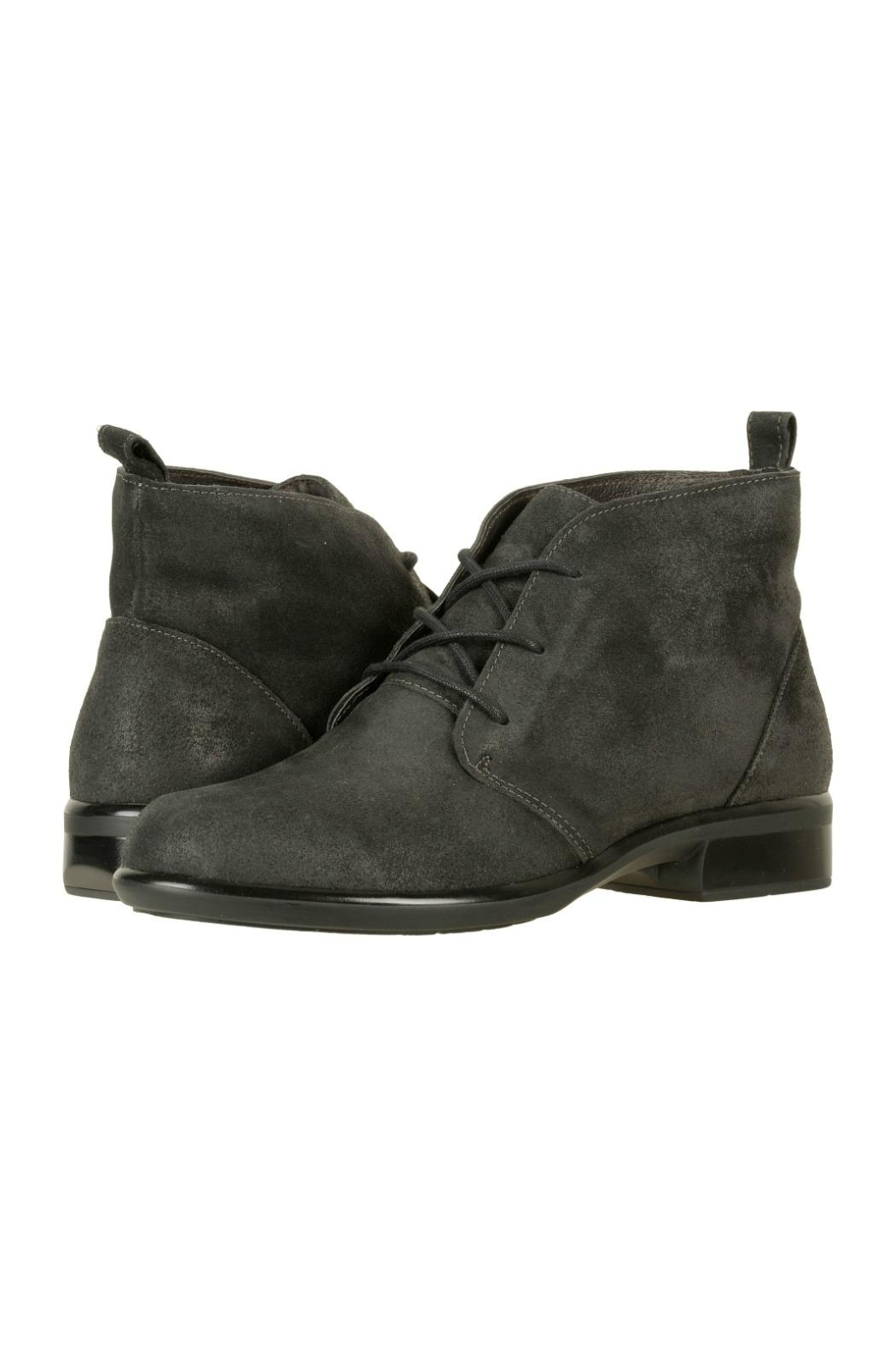 Naot Levanto Bootie - Front Full Image