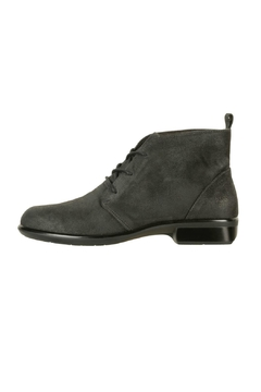 Shoptiques Product: Levanto Bootie
