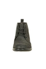 Naot Levanto Bootie - Side cropped