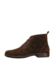 Naot Levanto Bootie - Front cropped