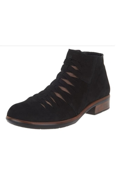 Naot Leveche Booties - Product List Image