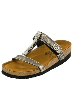Naot Malibu Sandals - Product List Image