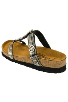 Naot Malibu Sandals - Alternate List Image