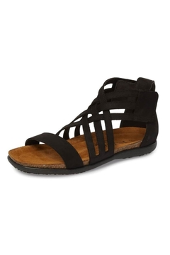 Naot Marita Sandals - Product List Image