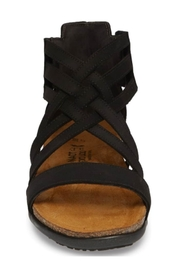 Naot Marita Sandals - Side cropped