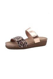 Naot Althea Sandals - Product Mini Image