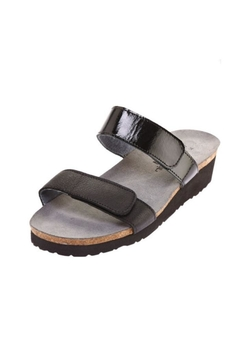 Naot Althea Sandals - Product List Image