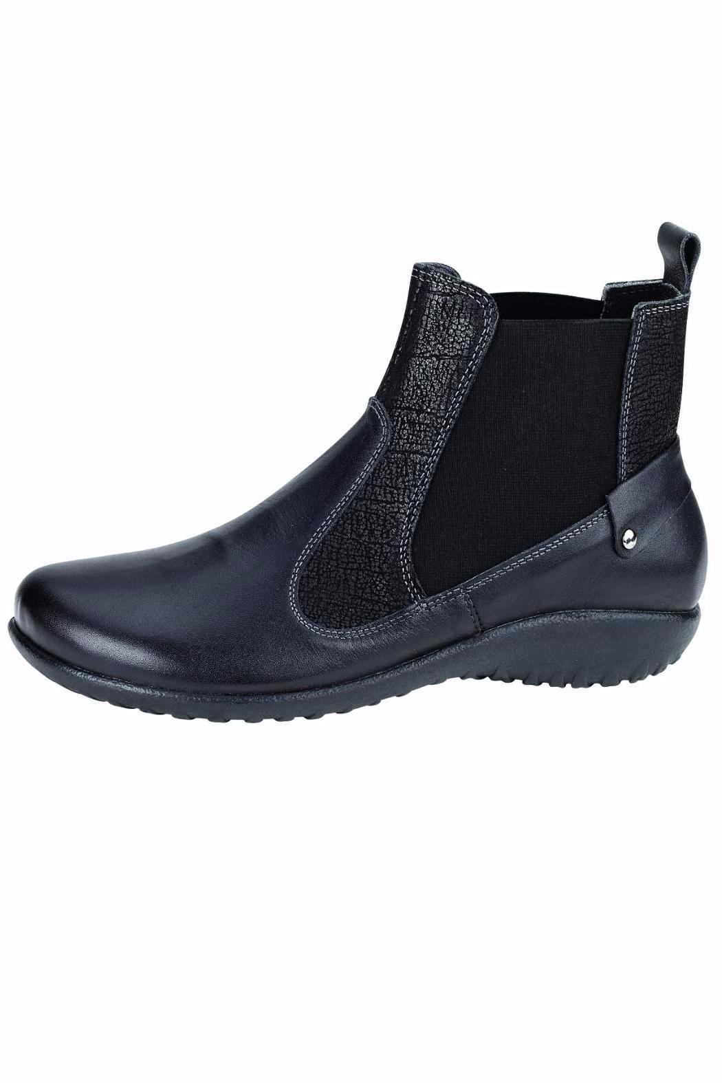 Naot Ankle Boot - Main Image