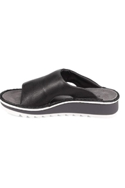 Naot Ardisia Sandals - Front full body