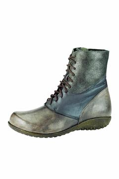 Shoptiques Product: Naot Atopa Boot
