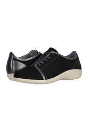 Naot Avena Sneakers - Product Mini Image