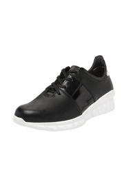 Naot Buzz Sneakers - Product Mini Image