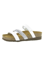 Naot Columbus Sandals - Product Mini Image