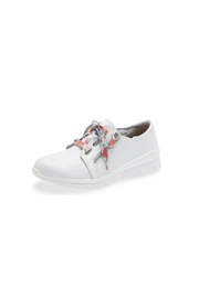 Naot Elios Sneakers - Product Mini Image