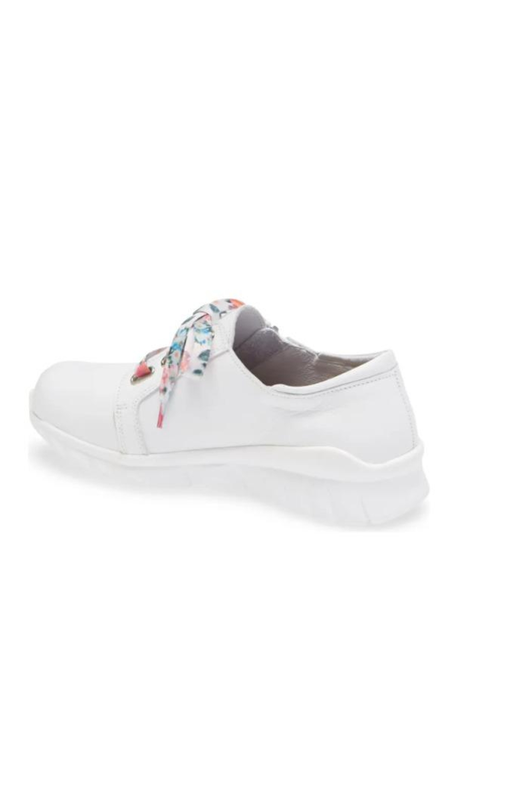 Naot Elios Sneakers - Front Full Image