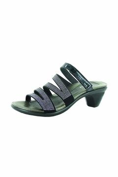 Shoptiques Product: Naot Formal Sandal