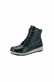 Naot Gazania Boot - Front cropped