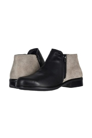 Naot Helm Boots - Product Mini Image