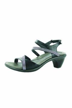 Shoptiques Product: Naot Innovate Sandal
