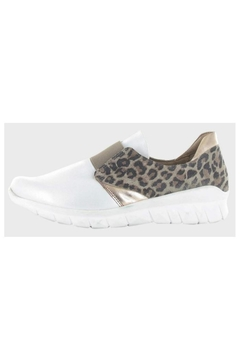 Shoptiques Product: Naot Intrepid Sneakers