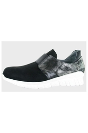 Naot Intrepid Sneakers - Product Mini Image